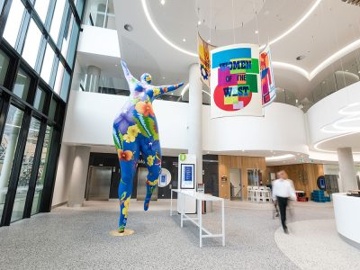 VHHSBA-Health-Joan-Kirner-Womens-and-Childrens-Hospital-main-foyer-May-2019-gallery_0