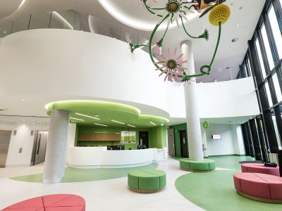 VHHSBA-Health-Joan-Kirner-Womens-and-Childrens-Hospital-waiting-area-May-2019-gallery_0