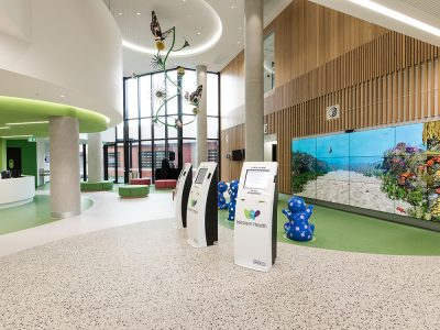 VHHSBA-Health-Joan-Kirner-Womens-and-Childrens-Hospital-check-in-kiosk-May-2019-gallery_0